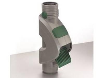 Rainus Downpipe Filter