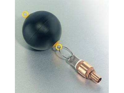 Floating Intake- Rainwater Pump Filter