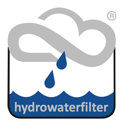 Hydro Water Filter